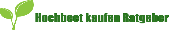 cropped-Logo-Hochbeet-kaufen-Ratgeber.png